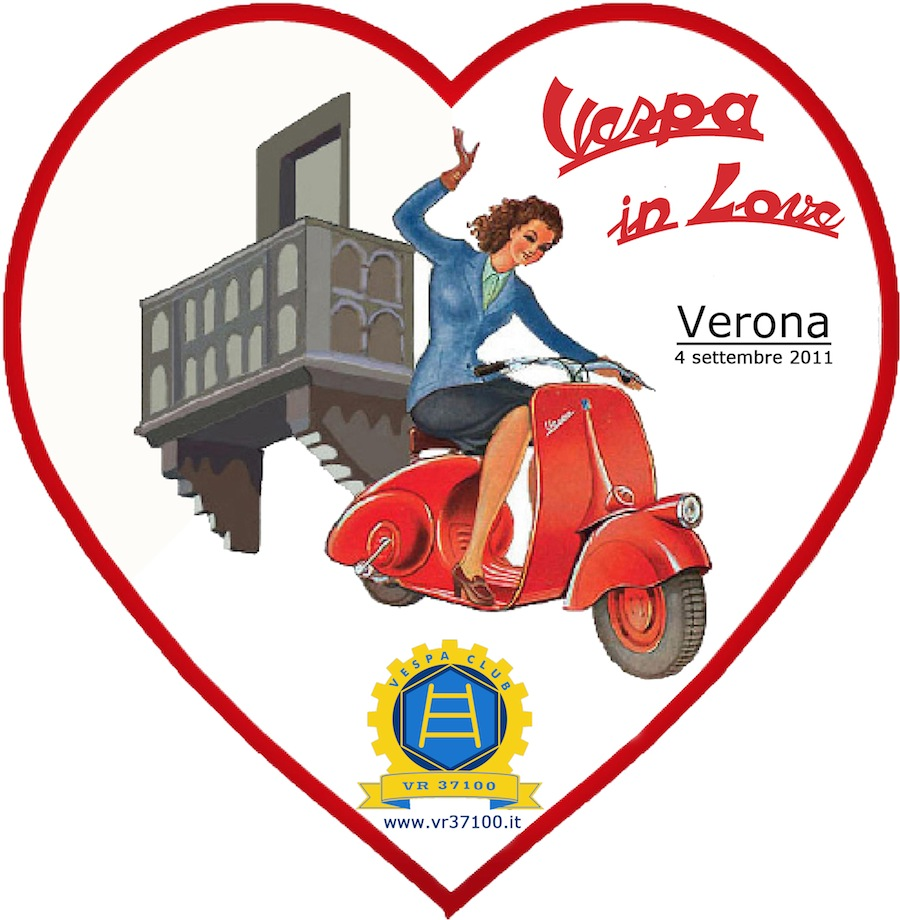 vespa-in-love_logo