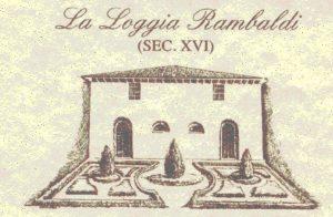 loggia_rambaldi