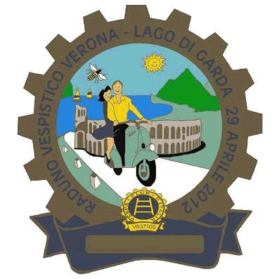 logo_farobasso