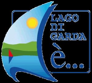 logo_garda