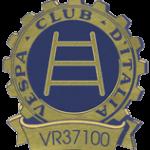 logo_vr37100_retro