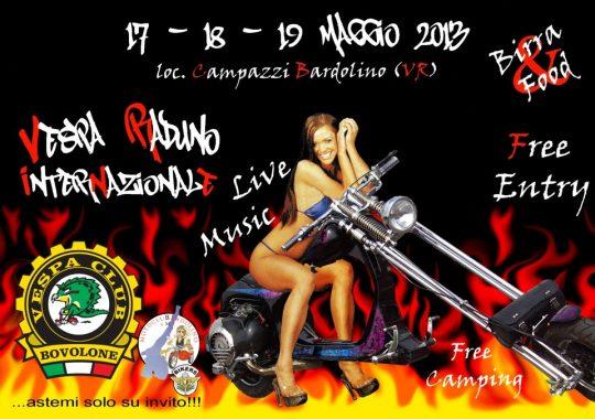 Bardolino-2013