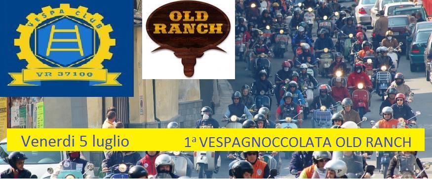 Gnocolada13-Old-Ranch