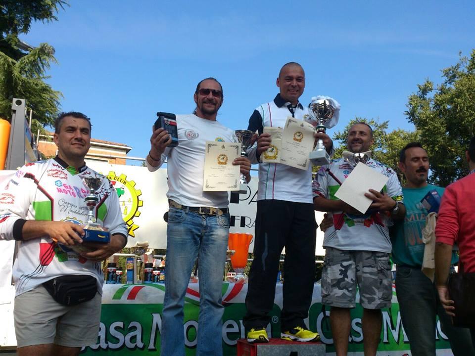 Campionato-It-gimkana-28_09_2014