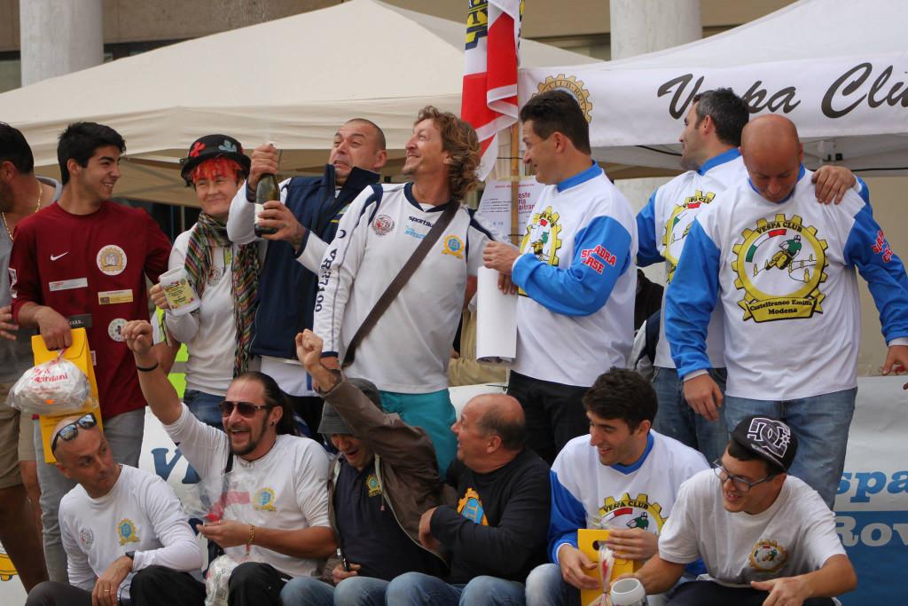 Rovigo2014_squadra