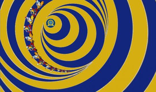 Spirale_centro