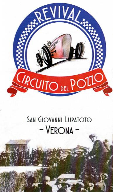 Revival_Circuito_Pozzo
