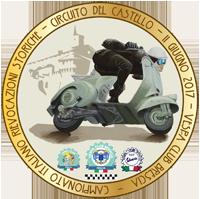 Circuito-del-castello-11_06