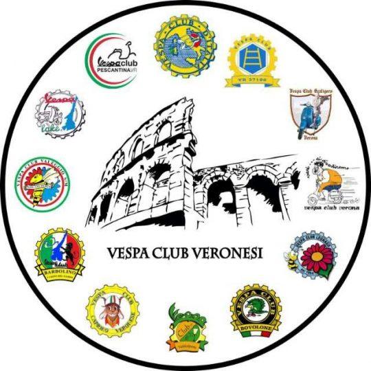 vc Veronesi