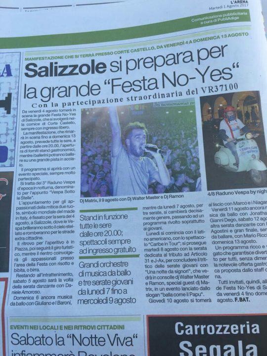 Salizzole-4_08