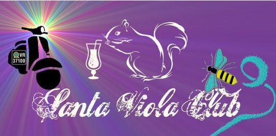 Santa-Viola