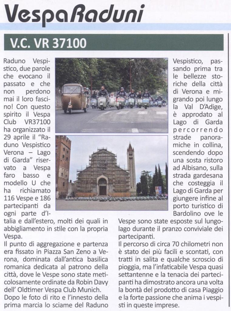 Articolo-VCI-3_2012