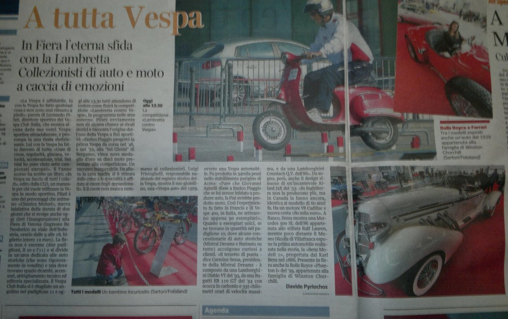 CorrierediVerona21_10_2012