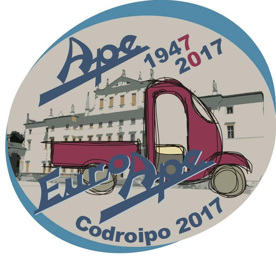 Euroape2017
