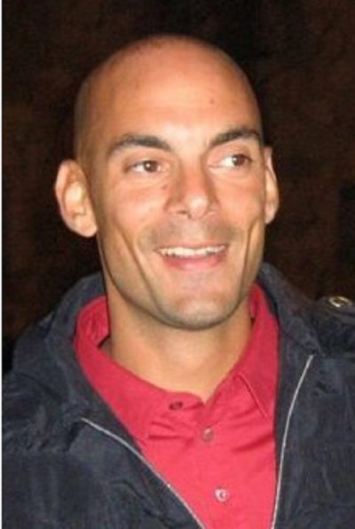 Rossato Massimo
