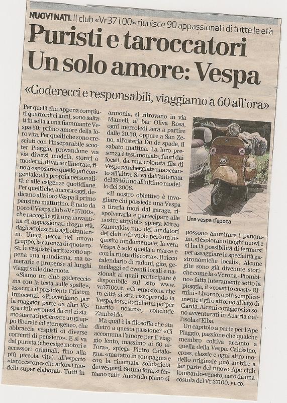 arena_articolo