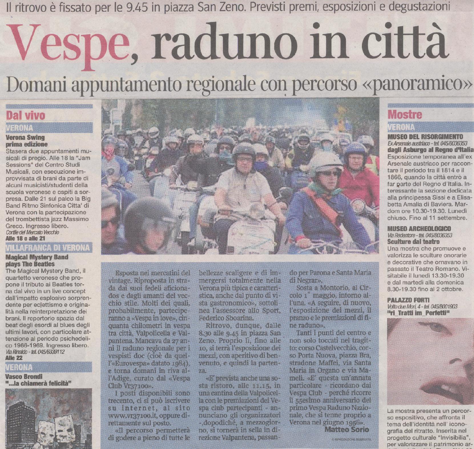 corriereveneto_3_09_2011