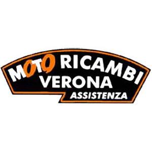 motoricambi_verona