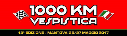 1000km-2017