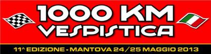 1000km_2013