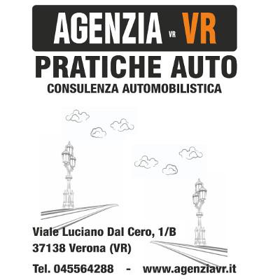 AGENZIA-VR-2018 quadrato
