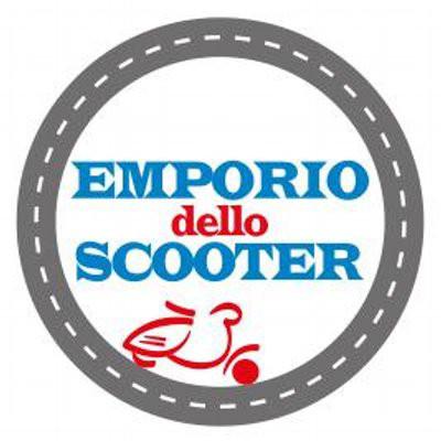 EmporiodelloScooter_quadrato