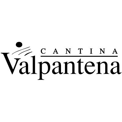 logo-cant.-valpant_pp