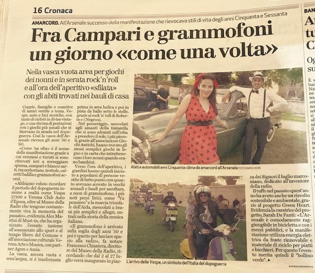 Arsenale-articolo-giornale