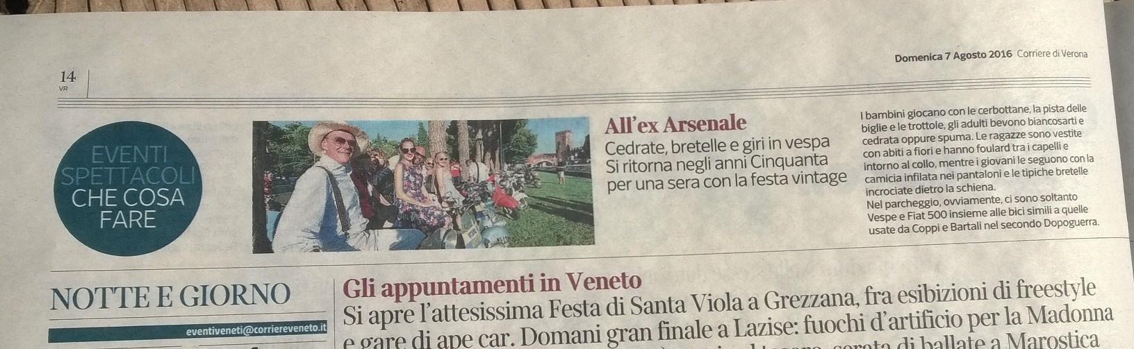 Corriere7_08_2016