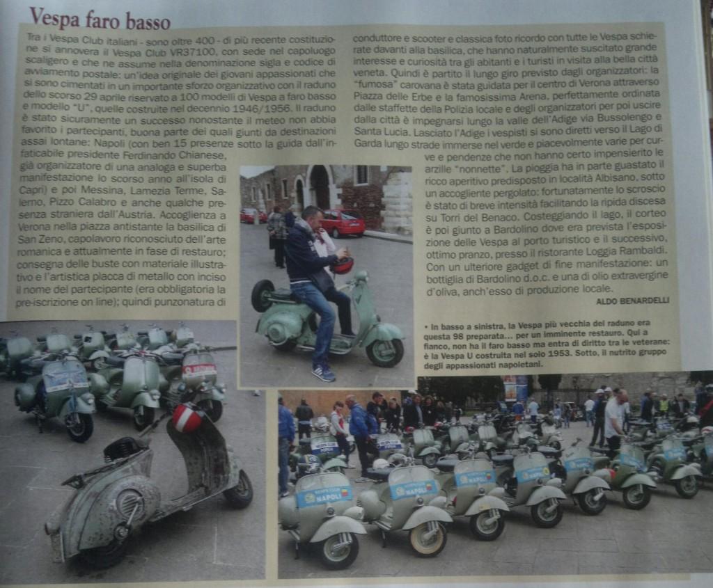Motociclismo-Giugno-2012